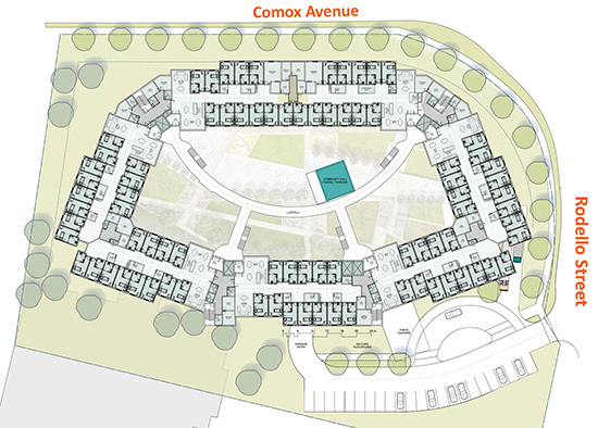 Comox Village Site Plan_web.jpg