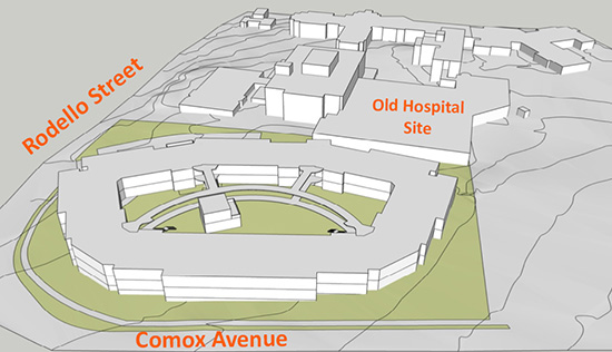Comox care village site drawing 1.jpg
