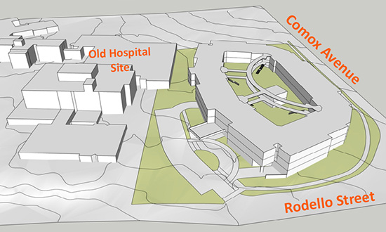 Comox care village site drawing 2.jpg